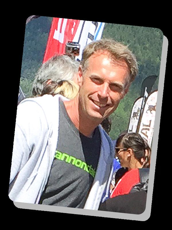Guillaume Koch
